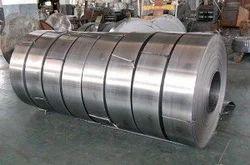 H S S Steels