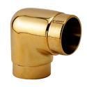 Brass Elbow Fitting