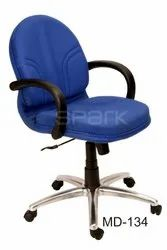 MD-134 Executive Chair