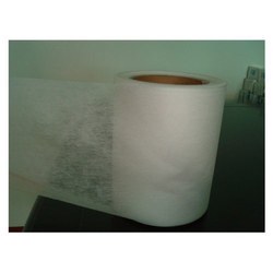 Wet Wipes Napkin Spunlace Non Woven Fabric
