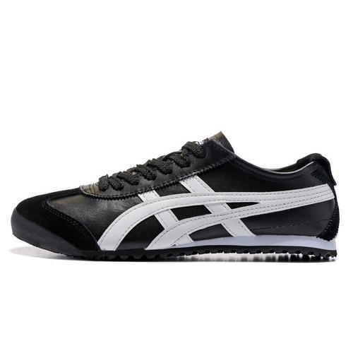 separation shoes 74594 e6427 Onitsuka Tiger Mexico 66 Shoe