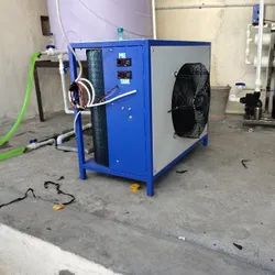 3 Ton Online Water Chiller