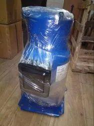 Danfoss SM185 Refrigeration Compressors