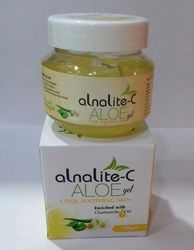 AYURVEDIC GEL FOR FACE