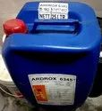 Ardrox 6345 Gas Turbine Compressor Cleaner