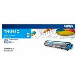 TN-265C Brother Toner Cartridge