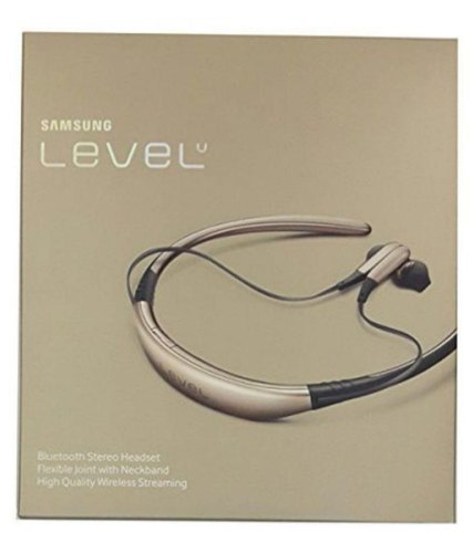 Samsung Level U On Ear Headset With Mic Green At Rs 750 Piece Samsung Earphone Id 20931657888