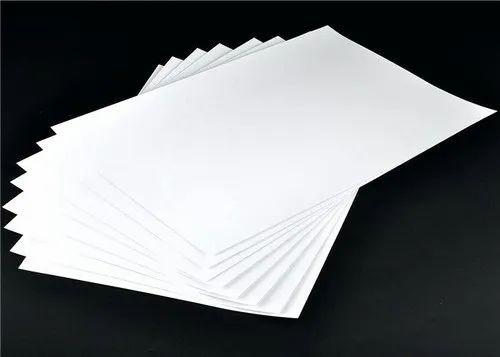 Polycarbonate Led Light Diffuser Sheet