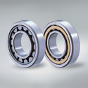 Bearings For Mining Machinery