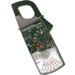 Kew Analog Clamp Meter