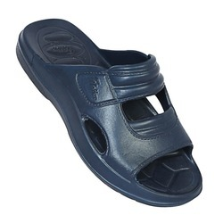 4a665348c5b6 Action Mens Sandals - Buy and Check Prices Online for Action Mens ...