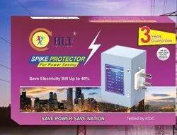 HLT Power Saver