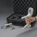 Jamar Plus Hand Evaluation Kit
