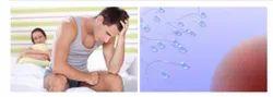 Infertility Treatment Services