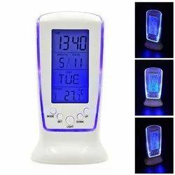 510 Digital Table Clock