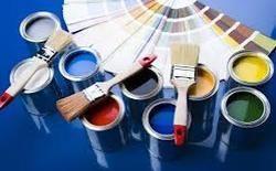 Colour Contractor