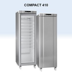Gram Compact 410 Refrigerator (K 410)