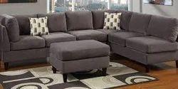 Sofa Furniture Work