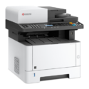Kyocera FS-2040 MFD Printer