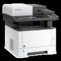 Kyocera Fs-2040 Mfd Printer