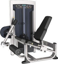 Weight Machines Cosco Leg Extension CFE-9705
