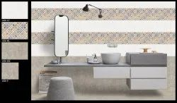 Exora Digital Wall Tiles