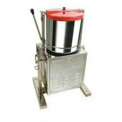 Commercial Tilting Wet Grinder,5 ,10,15,50 Liter