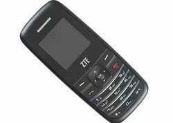 ZTE S194 CDMA Reliance Mobile