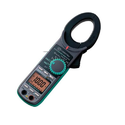 Kyoritsu Make Digital Multimeter 2046R