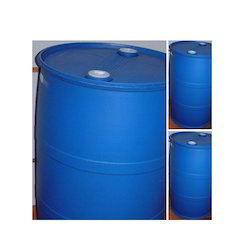 UN Approved HDPE Drums