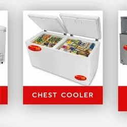 Chest Cooler