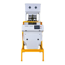 Raisin Sorter Machine