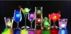Ice Cubes for Party 7 Color -(229)