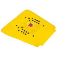 Accupressure Power Mat