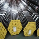 Alloy Steel ASTM ASME A 335 GR P22 Seamless Pipe