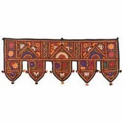 Rajasthani Torans Door Hangings