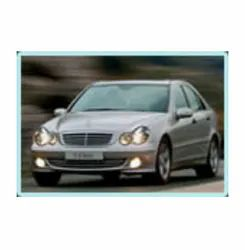Car Rental Service For Exhibitions