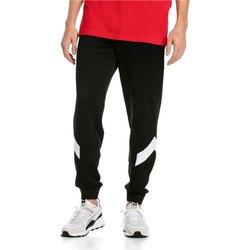 Royal Spin Polyester Lycra Mens Sports Jogger Pant, Size: 28-36