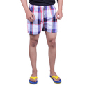 Mens Casual Wear Shorts