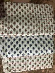 Designer Cotton Fabric For Textile
