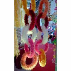 Decorative Wedding Hanging