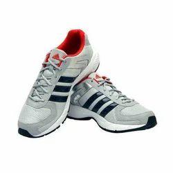 Comedia de enredo Inyección cerveza negra  Adidas Running Shoes Sports Shoes, Rs 700 /pair Unique Sports & Mens Wear    ID: 15133279048