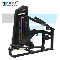 Multi Chest press Gym Machine