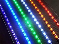LEDs Strips