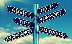 Career Focussed Counselling Services
