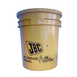 JBC Grease