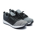 MENS-SPORTS SHOES B-14