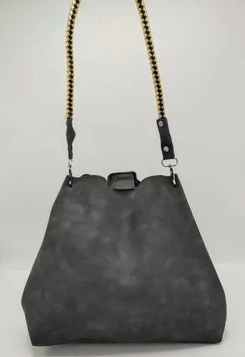 Remonde Casual Wear Ladies Hand Bag