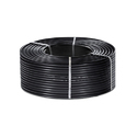 PVC Black Insulated Unsheathed Single Core Flexible Cable