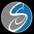 Shri Sai Manufacturing Company